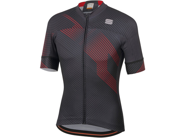 3b7c1bc38 Homepage · Clothing · Cycling Jerseys · Short Sleeve Jerseys  Sportful  Bodyfit Team 2.0 Faster Bike Jersey Shortsleeve Men red black. Sportful ...